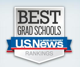 us-news-grad-schools
