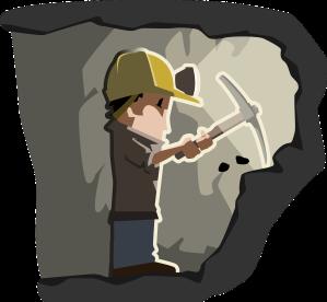 data-miner
